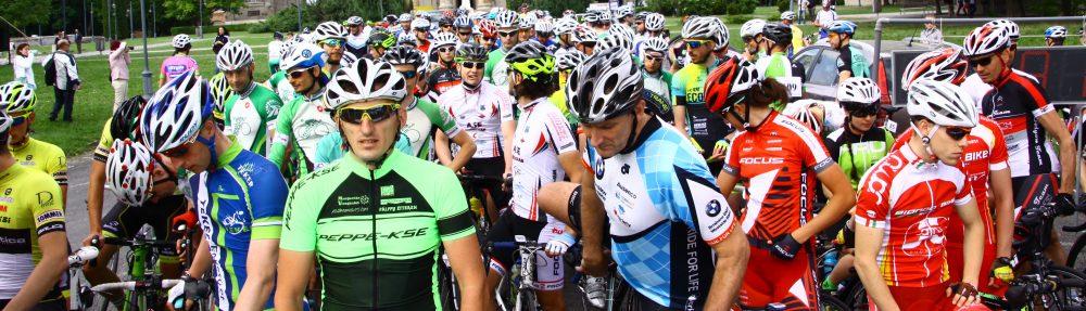 Esztergomi Küllőszagatók Kerékpár Egyesület