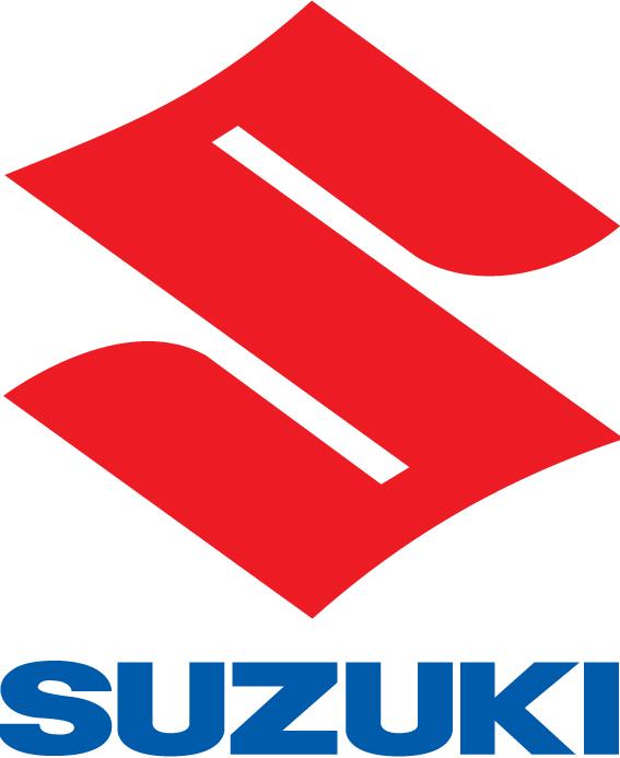 Suzuki_allo